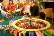 Casino_Roulette_01